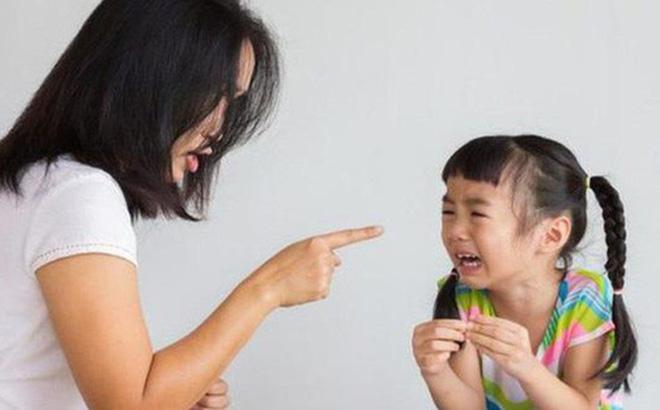 Không cần quát mắng, 16 câu nói áp dụng cho mọi trường hợp cha mẹ nào cũng nên biết để con nghe lời hơn