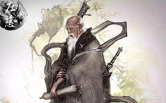 Kì tài số 1 Tam Quốc, Gia Cát Lượng không bằng, Tào Tháo Tôn Sách muốn giết, nhưng cuối cùng vẫn sống tới hơn trăm tuổi
