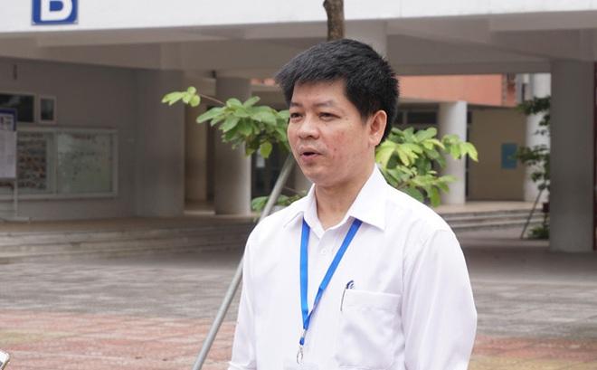 Tuyển sinh vào các lớp đầu cấp tại Hà Nội: Ổn định phương thức xét tuyển