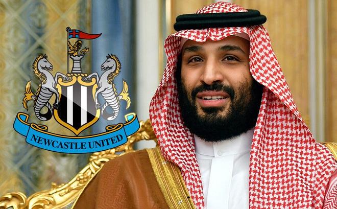 5 ông chủ giàu có nhất Premier League: Thái tử Saudi Arabia nhảy vào cuộc đua
