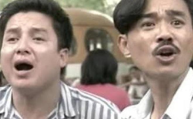 """Diễn viên phim """"Ghen"""": Người độc thân ở tuổi U60, người hạnh phúc bên tình trẻ"""