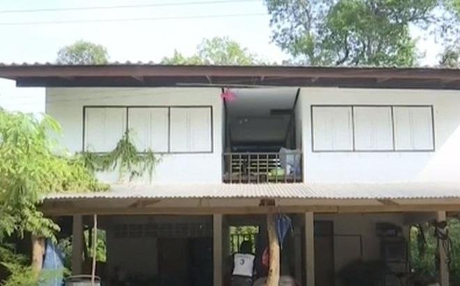 Thái Lan: Bê bối 5 giáo viên cưỡng hiếp nữ sinh 14 tuổi hơn 1 năm