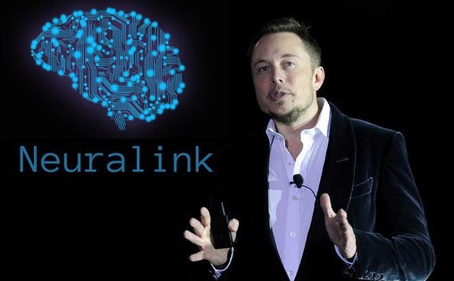 Giám đốc mảng AI của Facebook 'cà khịa' Elon Musk chỉ chém gió là giỏi chứ chẳng hiểu gì về trí tuệ nhân tạo cả