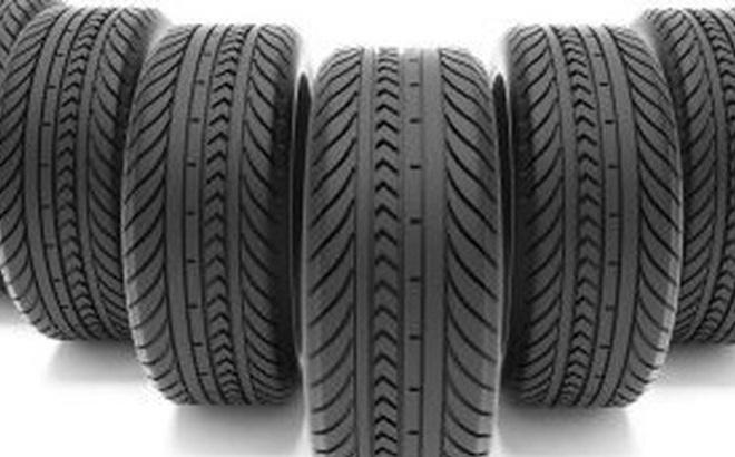 Mỹ điều tra chống bán phá giá với sản phẩm lốp xe xuất xứ từ Việt Nam