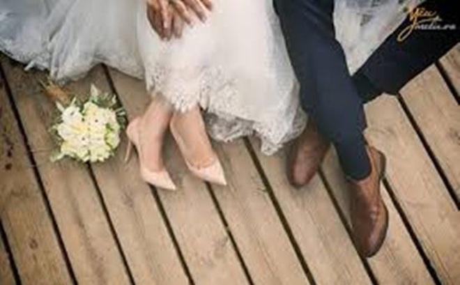 Nếu nhận ra những điểm này, chứng tỏ bạn đã cưới đúng người