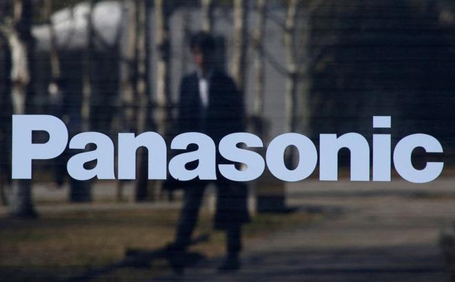 Panasonic sắp dừng hoạt động sản xuất đồ gia dụng ở Thái Lan, chuyển sang Việt Nam