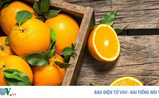 12 loại thực phẩm giúp giảm căng thẳng