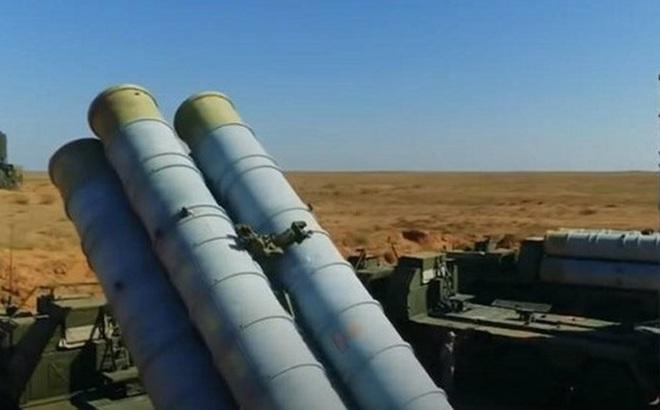 Mỹ nói gì về sự hợp tác giữa Nga và Ấn Độ trong lĩnh vực quân sự?