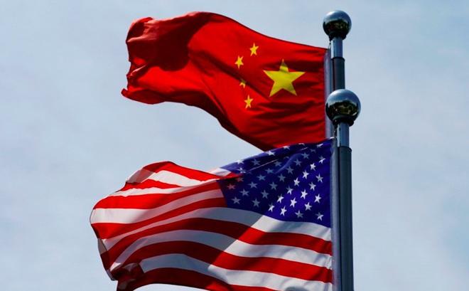 Ngoại giao hậu trường Mỹ - Trung trở nên vô dụng