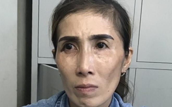 Sau cãi vã, chị gái đâm em trai tử vong