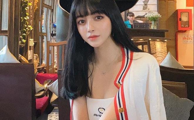 Fan hỏi Trang Anna đáp: Một lần đi bar nhiều nhất hết 140 triệu, vòng một có sẵn rồi nên chỉ sửa mũi làm răng thôi