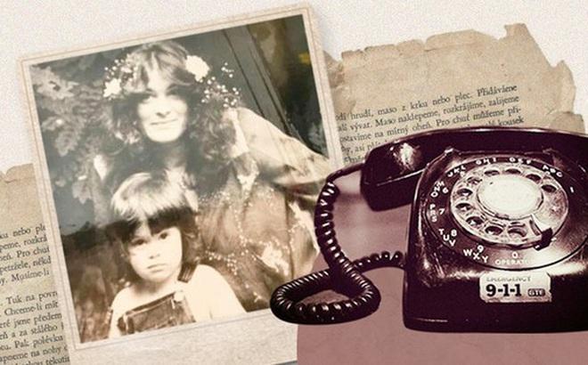 Những cuộc điện thoại bí ẩn vào thứ Tư hàng tuần và cái chết oan nghiệt của bà mẹ đơn thân đến nay vẫn gây ám ảnh