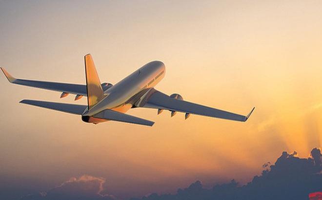 Giá vé máy bay sẽ đắt 'cắt cổ' sau Covid-19?