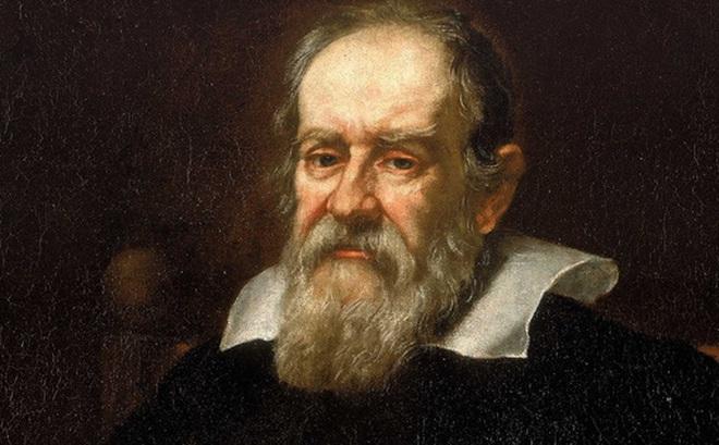 """Thêm bằng chứng cho thấy Galileo chưa từng nói """"Dù sao Trái Đất vẫn quay"""""""