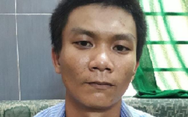 """Ghen tuông, gã trai 24 tuổi sát hại dã man """"vợ hờ"""" 45 tuổi"""