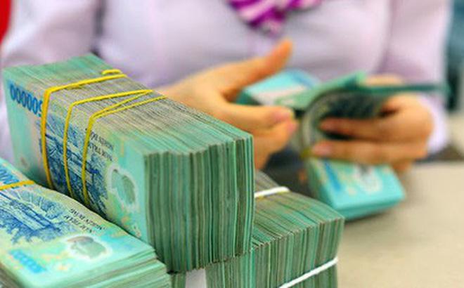 Nhiều doanh nghiệp nhỏ và siêu nhỏ mong được giảm thuế thu nhập