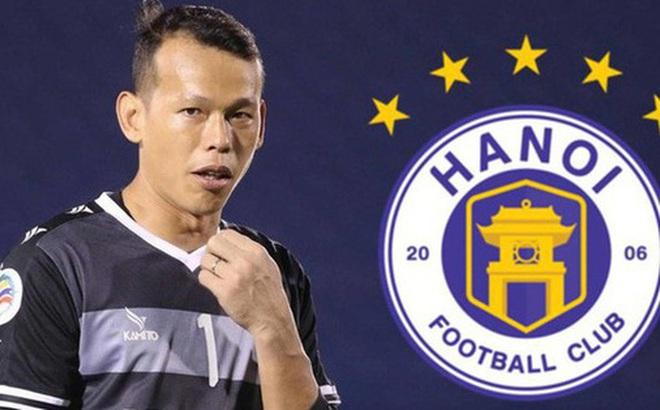 Sự thật khó tin về đồng đội mới của Quang Hải: Game streamer có tiếng, cực thân với Huỳnh Phương FAPTV