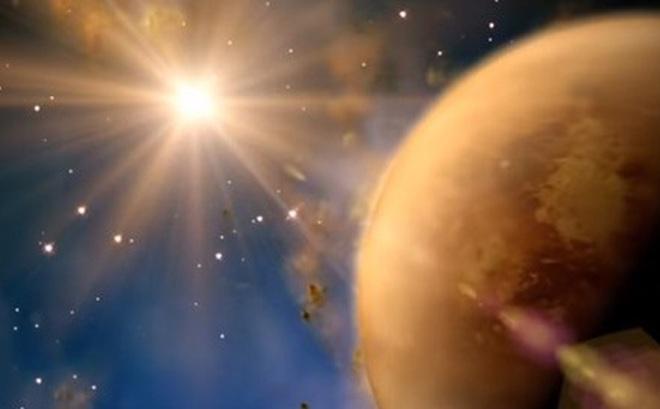 Con người có thể tồn tại bao lâu trên các hành tinh ngoài Trái Đất?