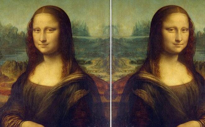 """Nếu từng thắc mắc: """"Tại sao mình đẹp trong gương mà lên hình lại thành 'thảm họa' như vậy?"""" thì đây là câu trả lời nhiếp ảnh gia dành cho bạn"""