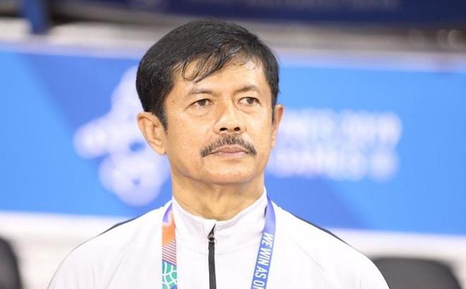 Quyết cản đường ĐT Việt Nam, Indonesia gọi lại bại tướng của thầy Park