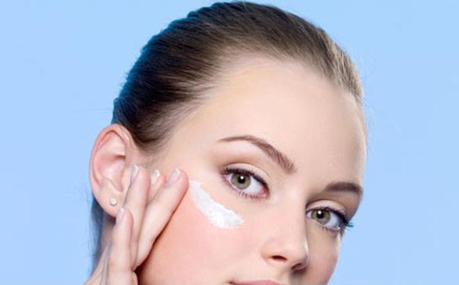 7 phương pháp tự nhiên giúp bạn làm mờ vết sẹo