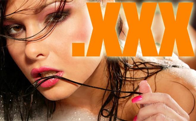 Cực nóng: Đăng ký ngay tên miền .xxx để bảo vệ thương hiệu