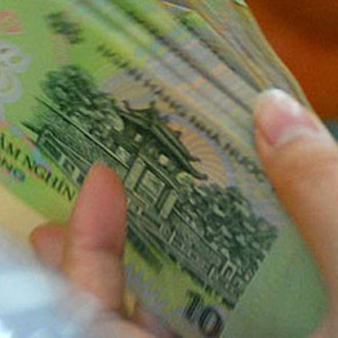 Thêm một số trường hợp được miễn thuế thu nhập cá nhân