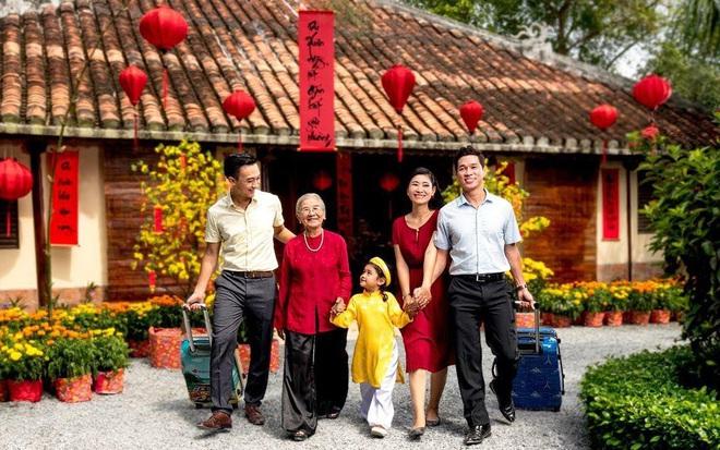 Bay khắp Việt Nam tận hưởng giá vé shock chỉ 88k/chiều, đừng bỏ lỡ cơ hội hiếm có