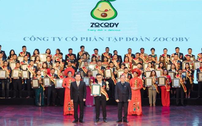 Cẩm nang khởi nghiệp của CEO trẻ Vũ Xuân Thủy