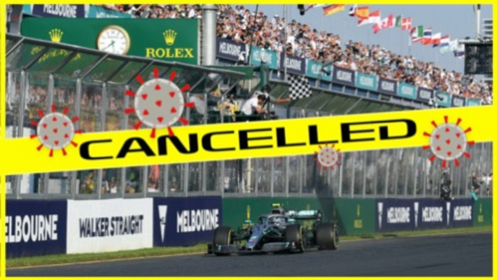 Truyền thông quốc tế: Giải đua F1 không thực sự phù hợp với Việt Nam - Ảnh 3.