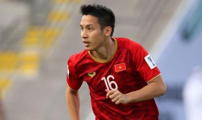 Báo Hàn Quốc chỉ ra cầu thủ Việt Nam hưởng lợi nhiều nhất nhờ HLV Park Hang-seo - Ảnh 5.