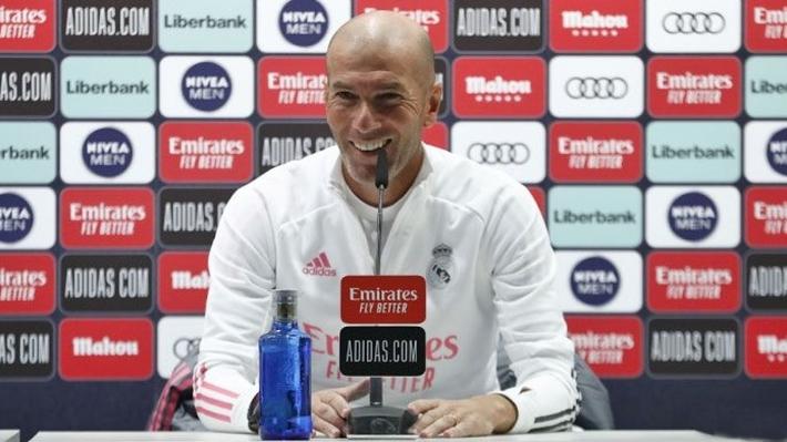 """Levante - Real Madrid: """"Kền kền trắng"""" coi chừng sập bẫy - Ảnh 1."""