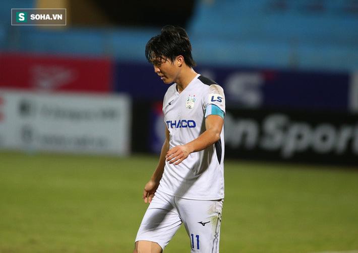 Chuyên gia Phan Anh Tú: Trọng Hoàng là của hiếm cho ông Park; Khắc Ngọc không hợp ĐTQG - Ảnh 5.