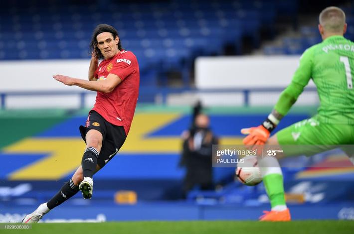 Solskjaer trảm Pogba, Man United lập tức hồi sinh với thắng lợi bất ngờ - Ảnh 4.