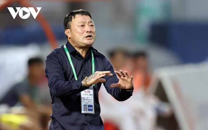 Viettel vô địch V-League 2020: Khi đồng tiền mà biết nói năng - Ảnh 2.