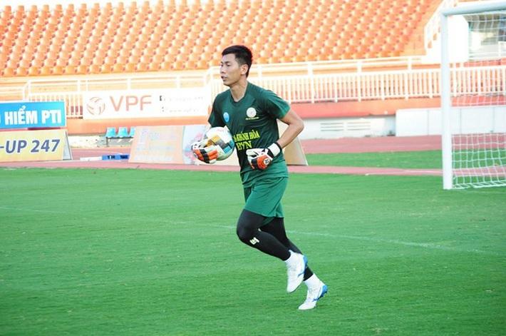 Món nợ với bầu Đức & góc khuất sau tấm vé lên ĐT Việt Nam của nhà vô địch AFF Cup - Ảnh 3.