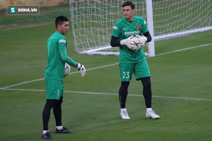 Món nợ với bầu Đức & góc khuất sau tấm vé lên ĐT Việt Nam của nhà vô địch AFF Cup - Ảnh 4.