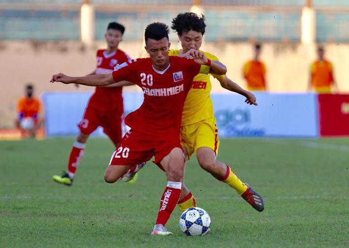 HLV Park Hang-seo bất ngờ được tri ân khi mát tay rèn luyện sao trẻ Việt Nam - Ảnh 1.