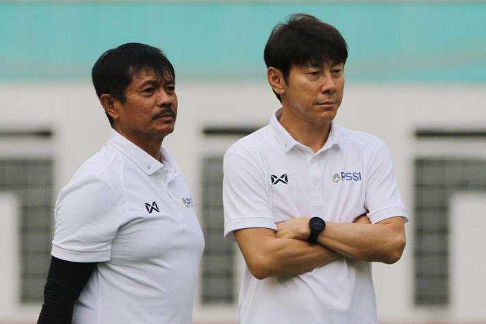 Báo Indonesia chỉ ra lý do khiến đội nhà không mời được đội yếu nhất Nam Mỹ đá giao hữu - Ảnh 1.