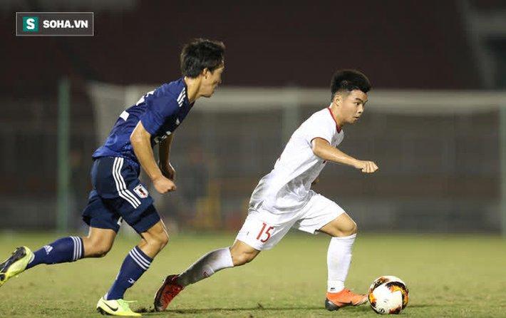 Vừa mới lỡ hẹn với World Cup, U19 Việt Nam có nguy cơ phải nhận thêm một tin sét đánh - Ảnh 1.