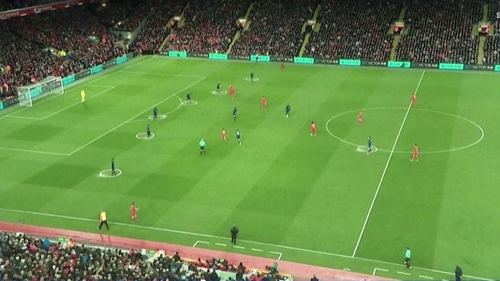 Chiêu thức đặc biệt giúp Mourinho hồi sinh, thách thức cả Premier League - Ảnh 2.