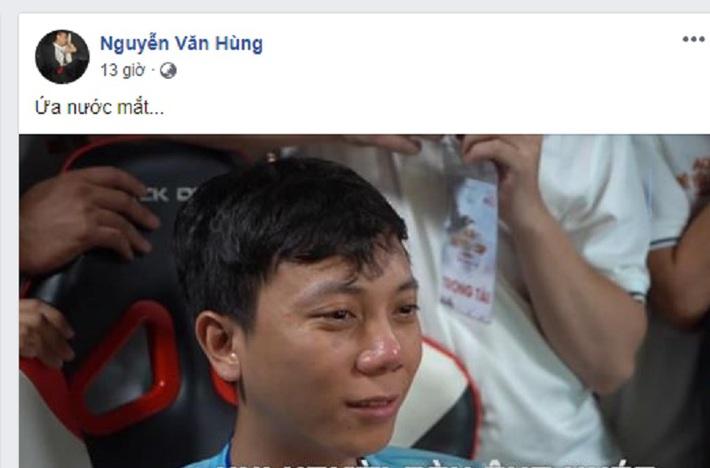 Chim Sẻ Đi Nắng bất ngờ bị loại từ vòng bảng, Thần đồng Việt khóc vì trận thua nghẹt thở - Ảnh 2.