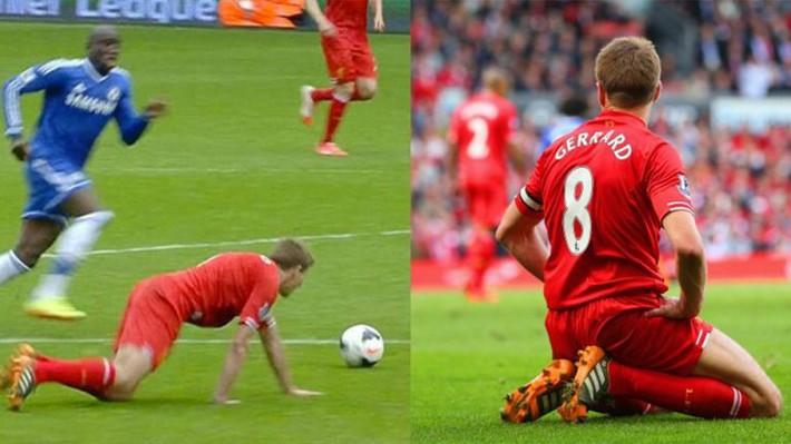 Liverpool chính thức giành chức vô địch Premier League sau 30 năm chờ đợi - Ảnh 1.