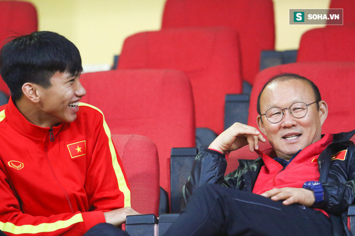 Không chỉ là quyết định đáng tiếc, Văn Hậu trở về còn là nỗi đau của bóng đá Việt Nam - Ảnh 4.