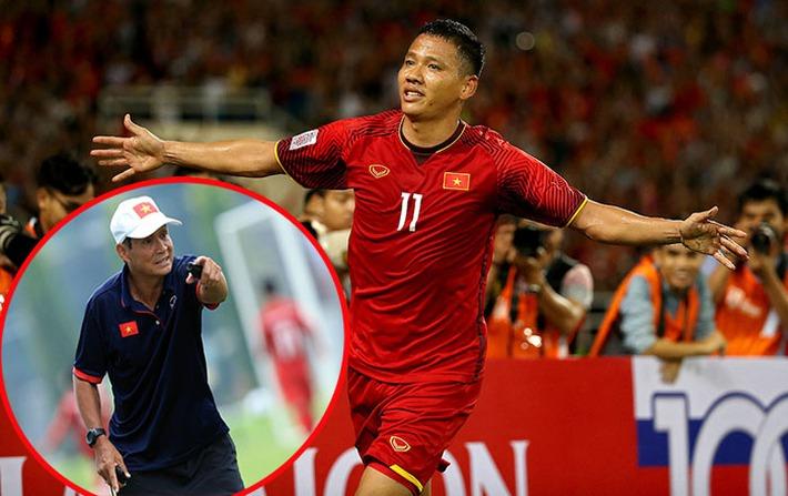 Vời Anh Đức về phố Núi, bầu Đức sẽ thêm lần khiến bóng đá Việt Nam phải mang ơn - Ảnh 3.