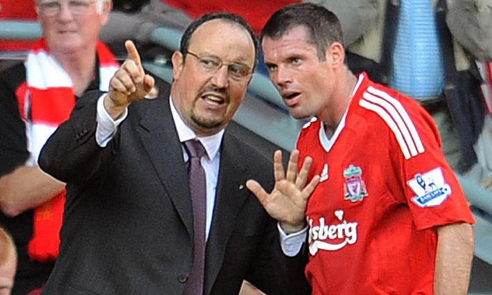 Quyến rũ nhưng trắng tay, Man United đang đi vào vết xe đổ kéo dài 30 năm của Liverpool? - Ảnh 2.