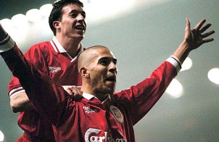 Quyến rũ nhưng trắng tay, Man United đang đi vào vết xe đổ kéo dài 30 năm của Liverpool? - Ảnh 5.