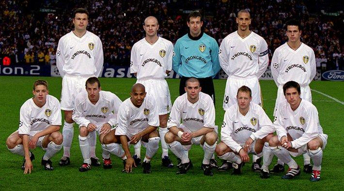 Đội bóng vạn người mê Leeds United trở lại Premier League sau 16 năm chờ đợi - Ảnh 2.