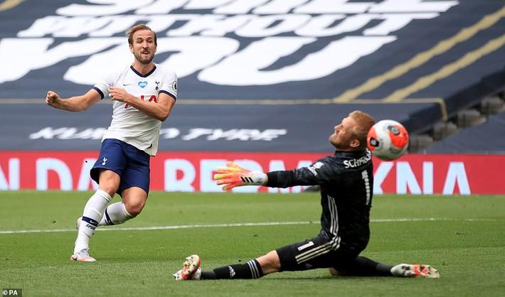 Thua tan nát trước Chelsea, Man United vẫn có niềm vui nhờ món quà quý hơn vàng của Mourinho - Ảnh 6.