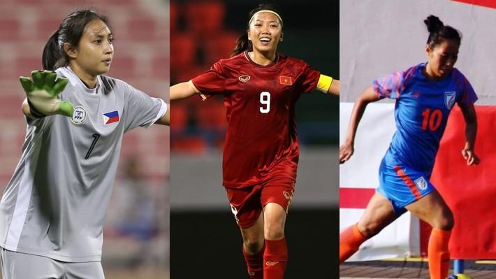 AFC dự đoán Việt Nam sáng cửa giành vé dự World Cup nhờ hai lý do đặc biệt - Ảnh 1.
